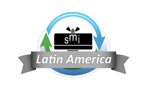 南米(en Espanol)