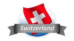スイス連邦