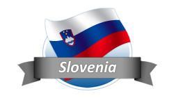 スロヴェニア共和国
